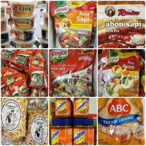 Spesial Product